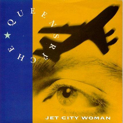 jet1.jpg