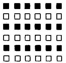 external image similarity.png